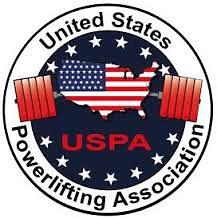 USPA logo.png
