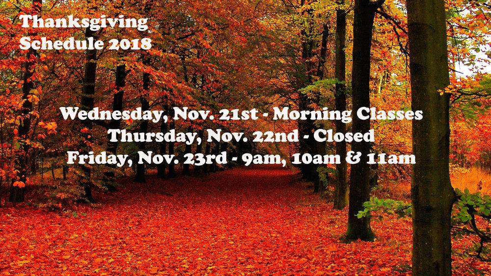 Thanksgiving2018-schedule.jpg