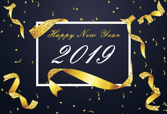Laeacco-Happy-New-Year-2019-Poster-Ribbon-Glitters-Photography-Backdrops-Customized-Photographic-Backgrounds-For-Photo-Studio.jpg_640x640.jpg