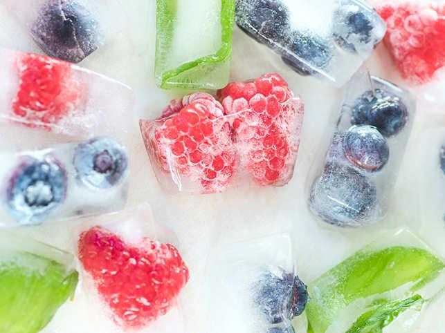 fruit ice.jpg