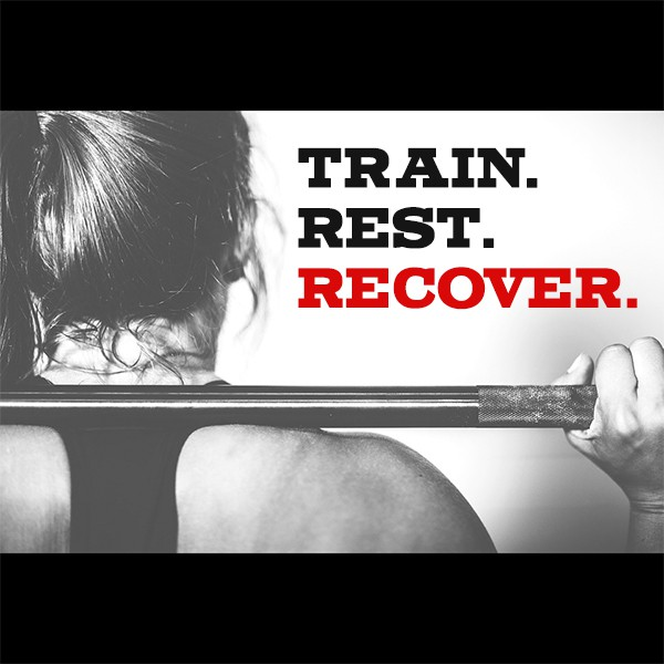 train:rest:recover.jpg