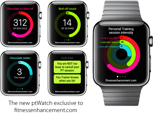 Apple-watch-fitness-funny.png