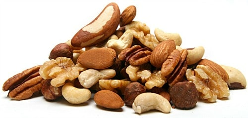 Examples-of-Healthy-Fats-Nuts.jpg