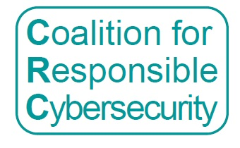 Coalition for Responsible Cybersecurity