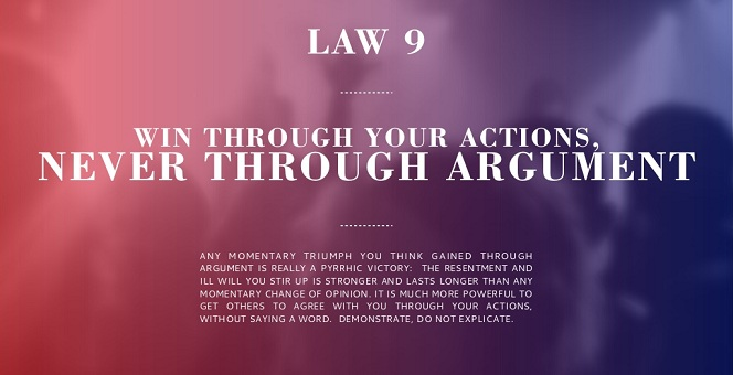 the-48-laws-of-power-review.jpg
