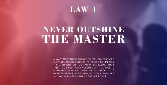 robert-greene-the-48-laws-of-power-quotes-amp-review-hellowebz-327217.jpg