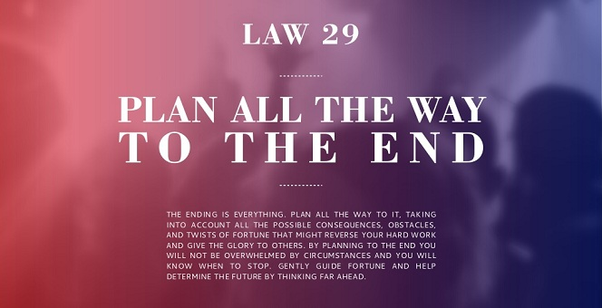 robert-greene-the-48-laws-of-power-quotes-amp-review-hellowebz-57231.jpg
