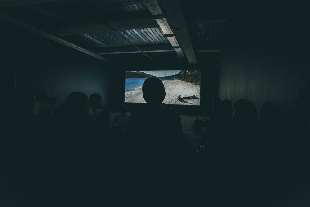 Film School -