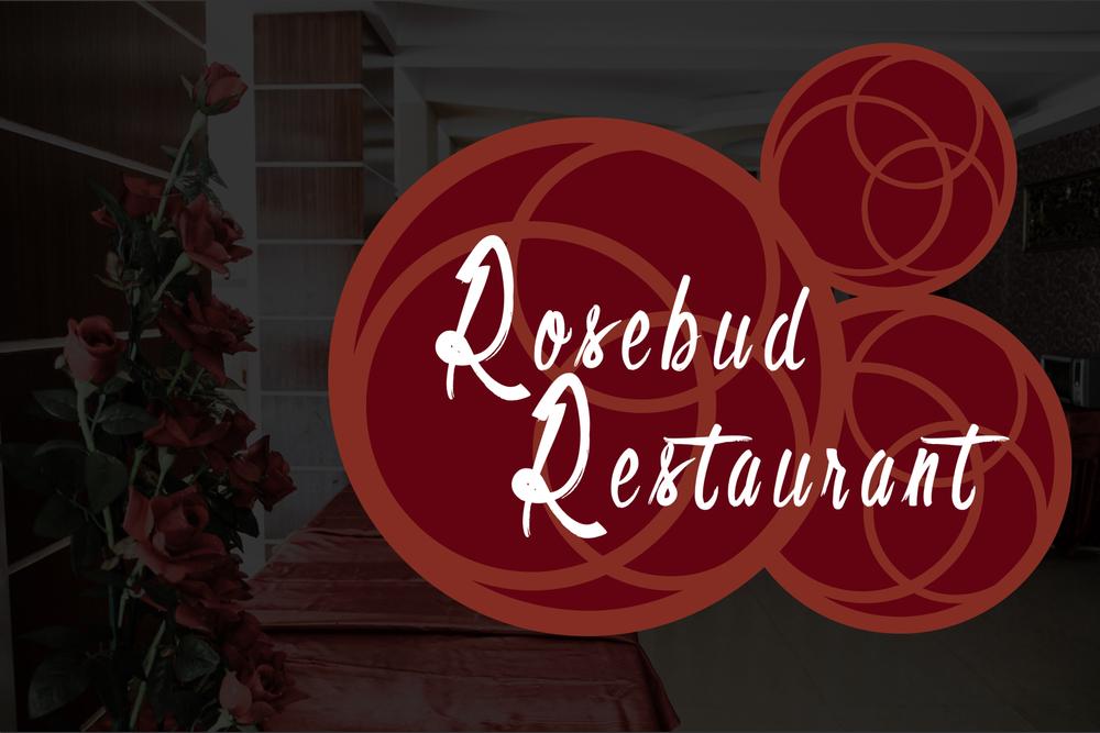 Rosebud Restaurant
