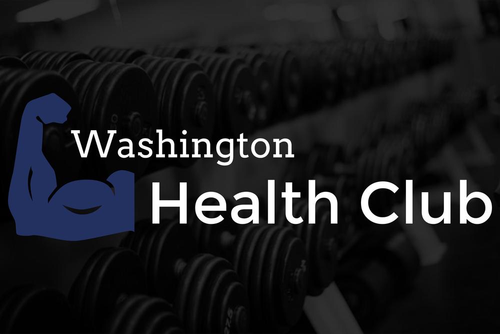 Washington Health Club