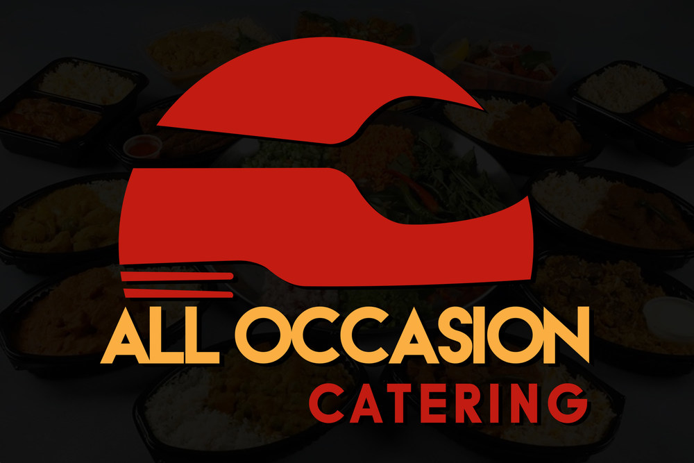 All Occasion Catering