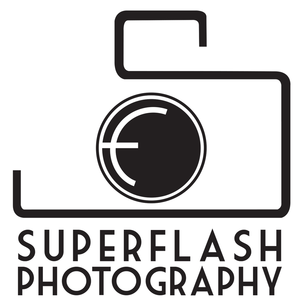 Superflash Photography