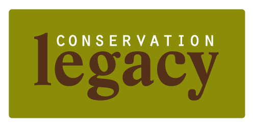 ConservationLegacy.Color.La.jpg