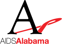 AIDSAlabama Agency Logo.jpg