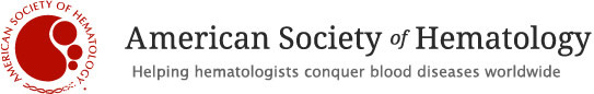 ASH_logo-banner.jpg