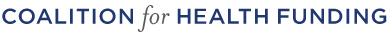 chf-logo (2).png