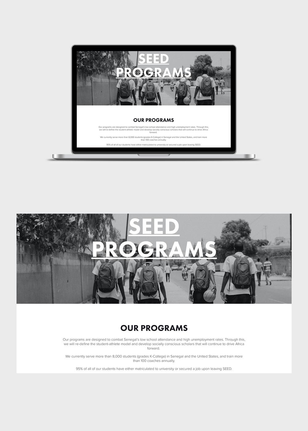seedweb-presentation03.jpg