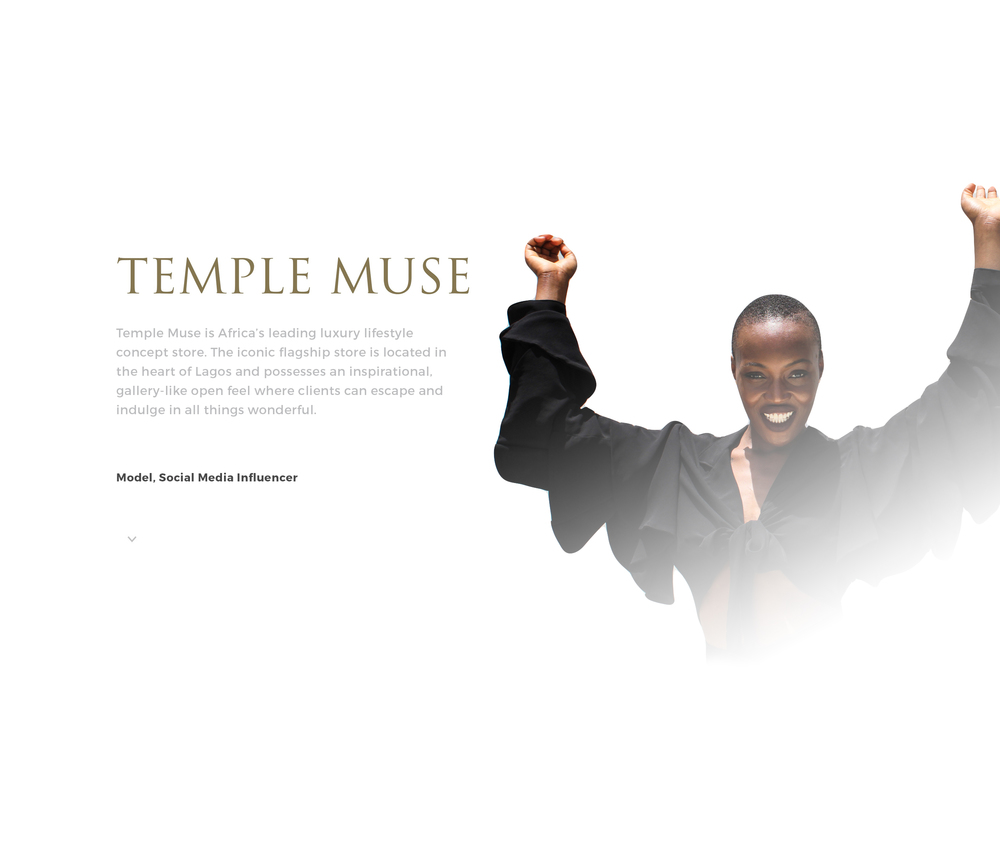 templemuse-presentation00.jpg