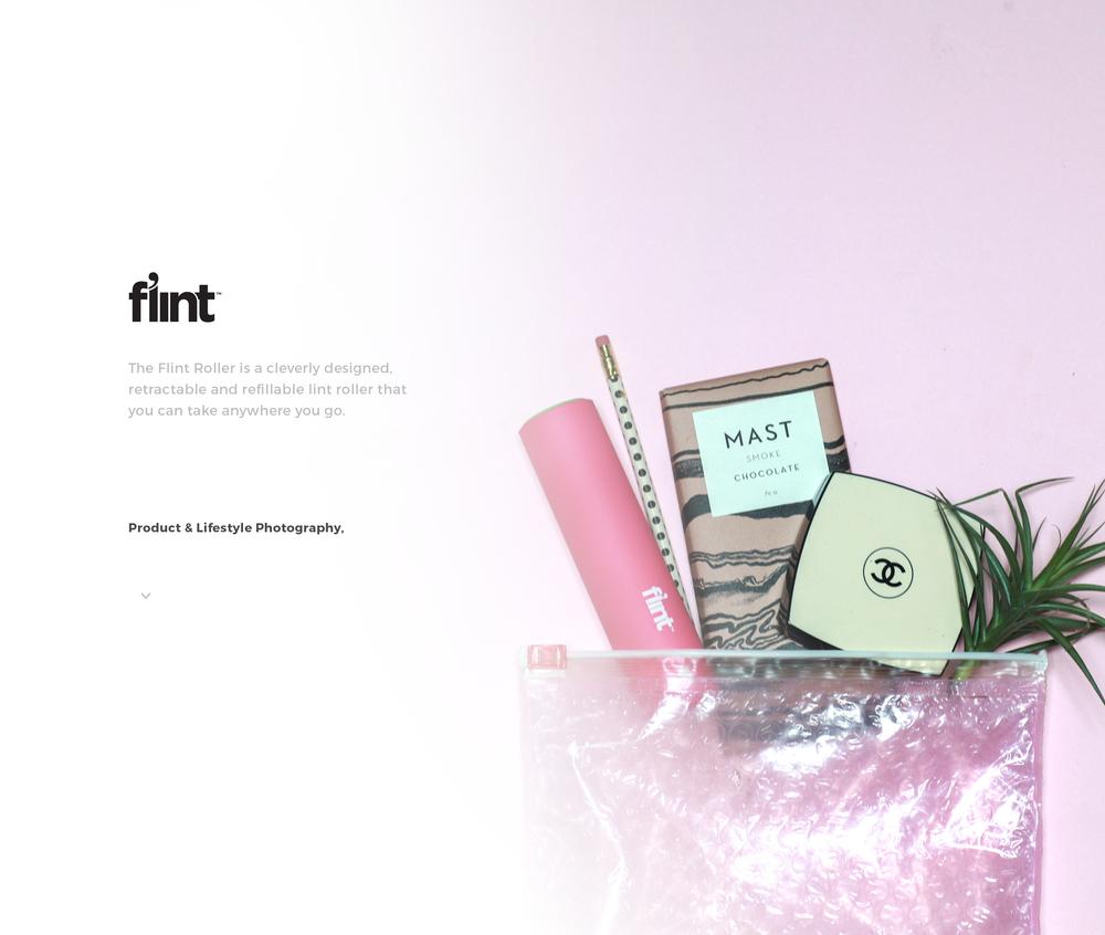 flint-presentation00.jpg