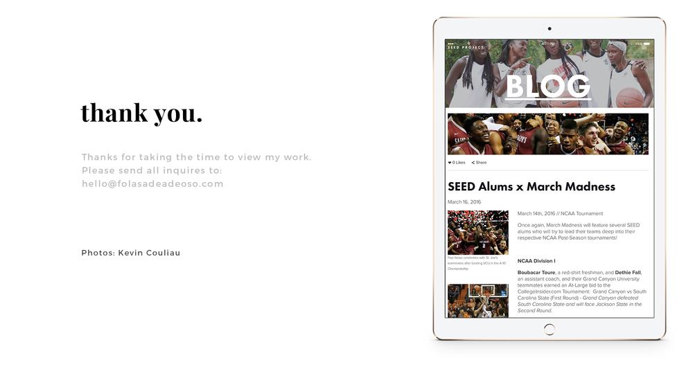 seedweb-presentation04.jpg