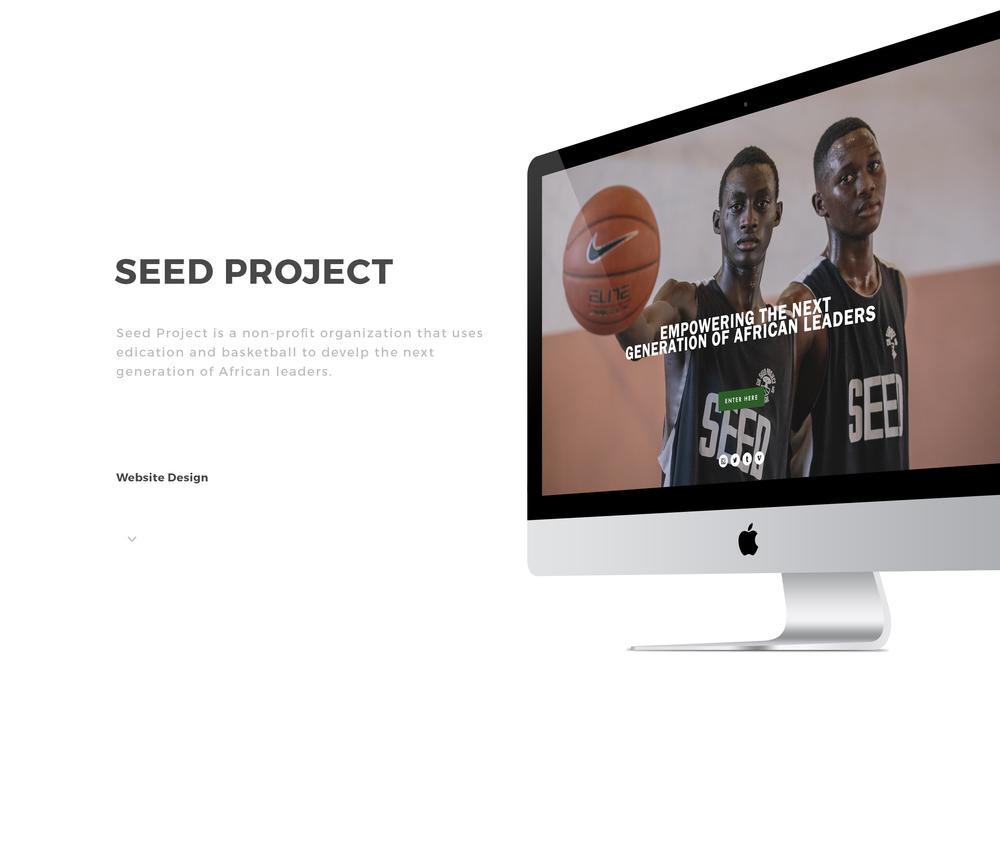 seedweb-presentation-00.jpg