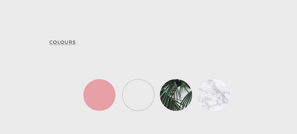openspace-presentation05.jpg