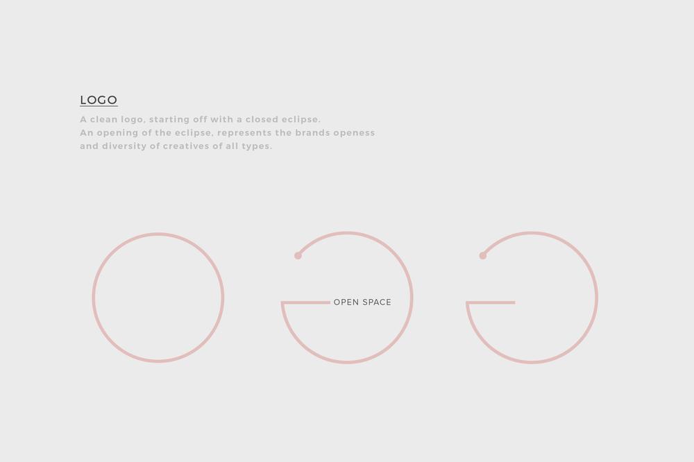 openspace-presentation08.jpg
