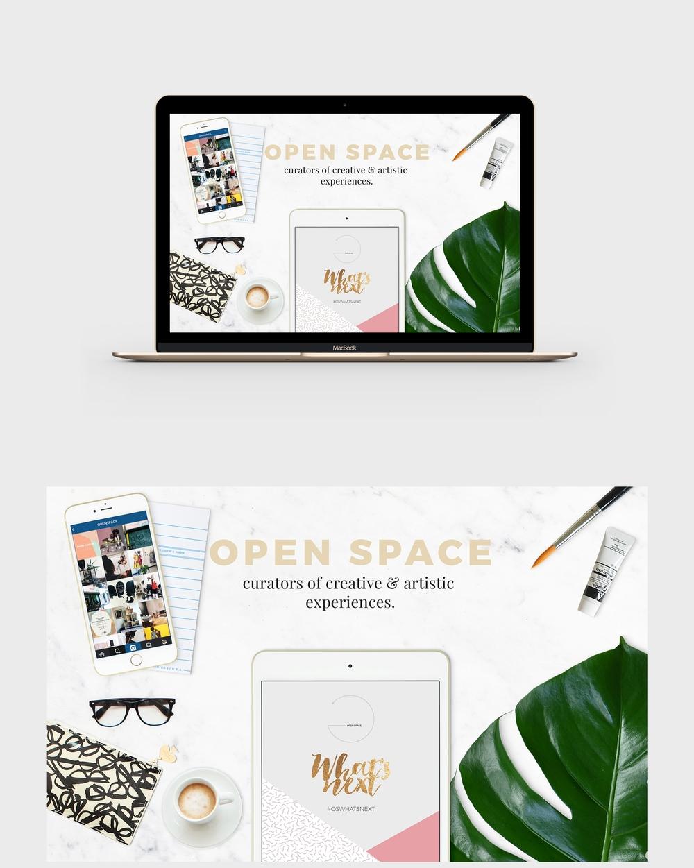 openspace-presentation02.jpg