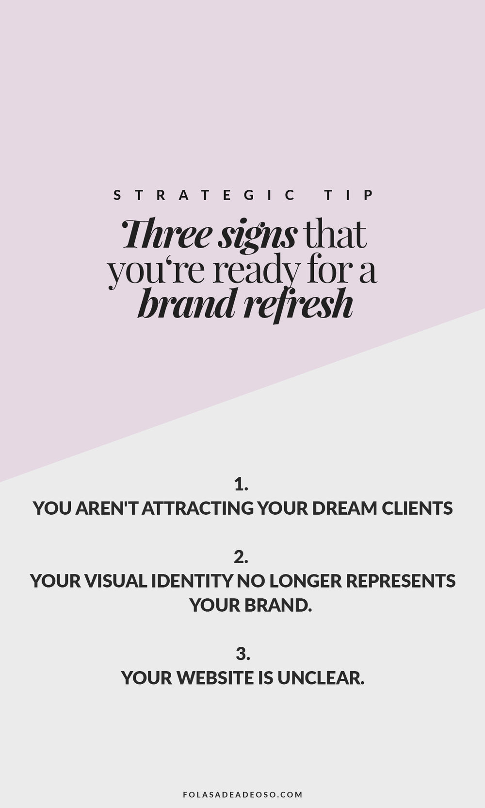 strategic-tips-three-signs-brand-refresh(b).jpg