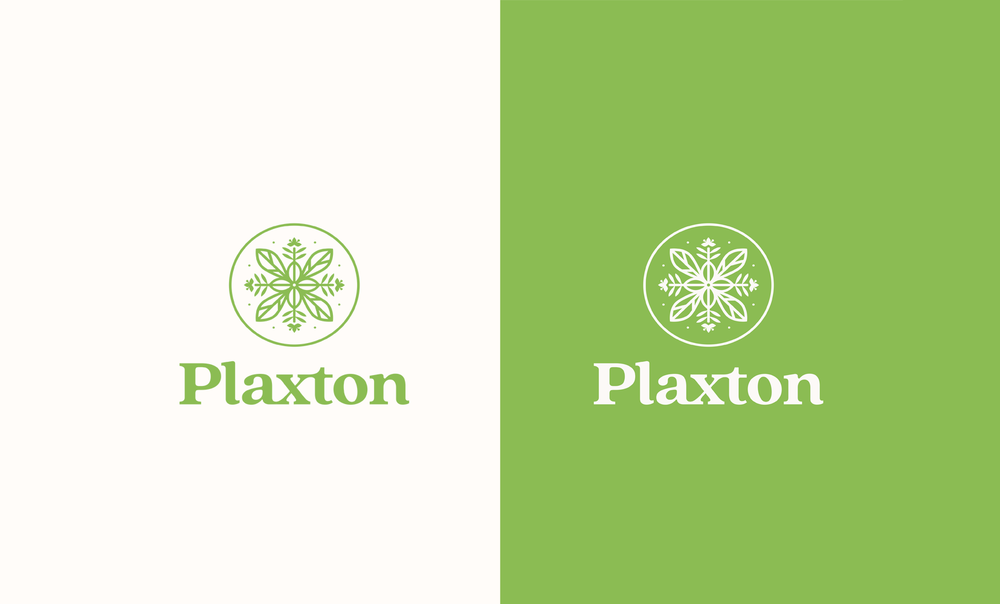 plax5.png