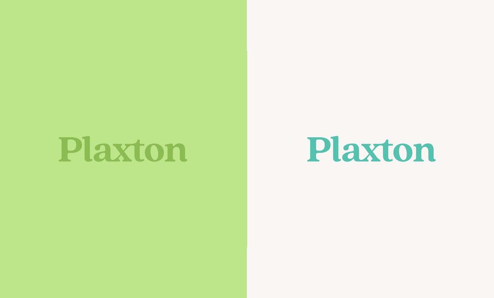 plax3.png