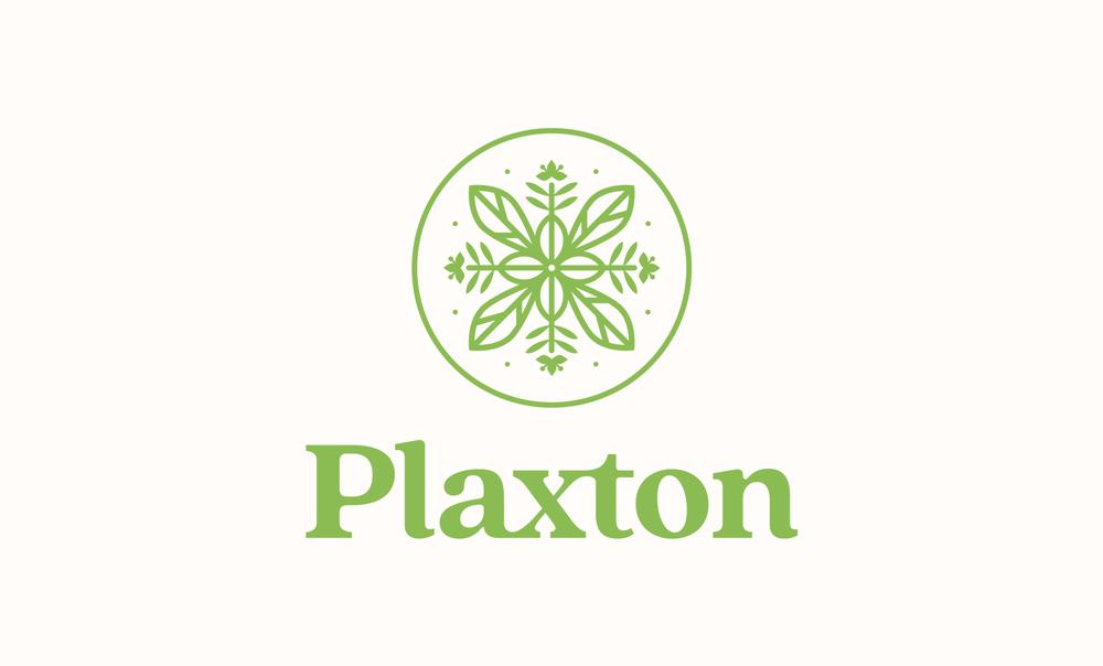 plax1.png