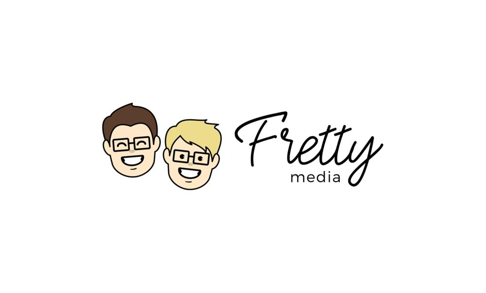 Fretty Media