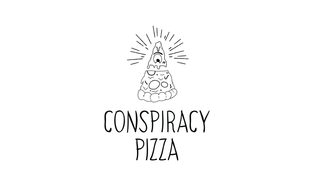 Conspiracy Pizza
