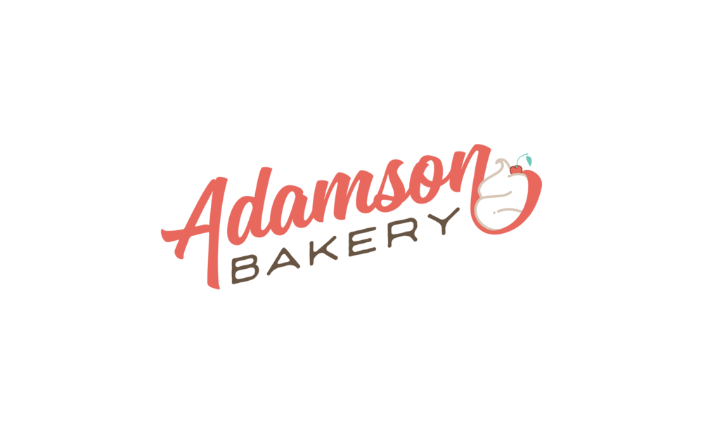 Adamson Bakery