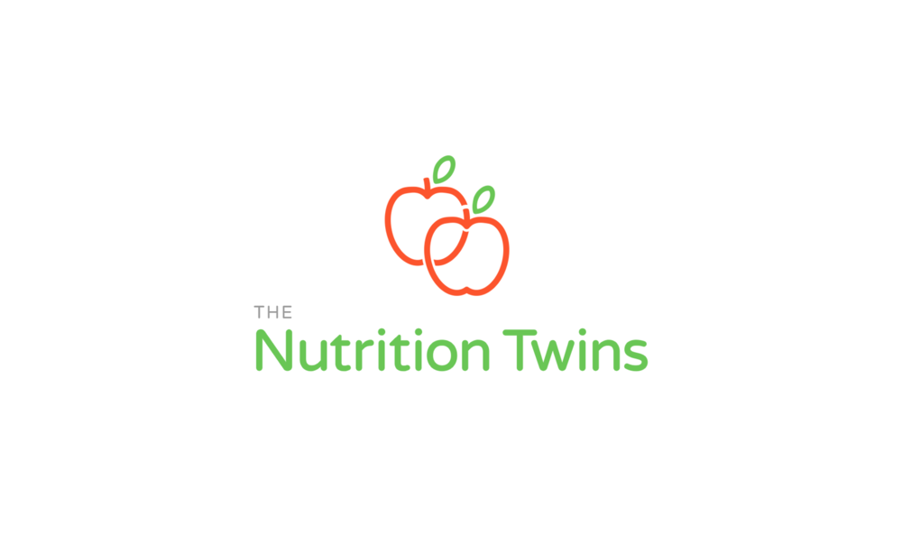 The Nutrition Twins