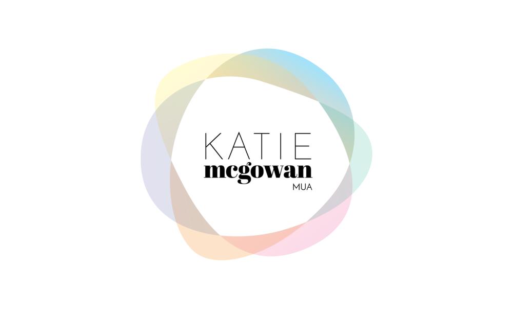 Katie McGowan