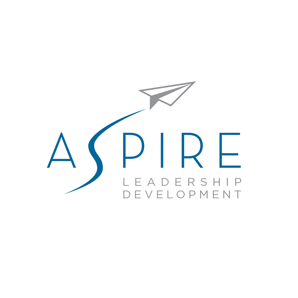Aspire Leadership Development Logo