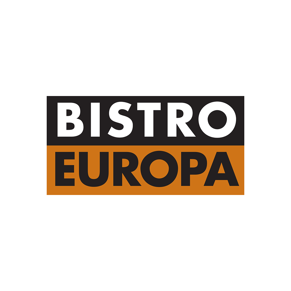Bistro Europa Logo
