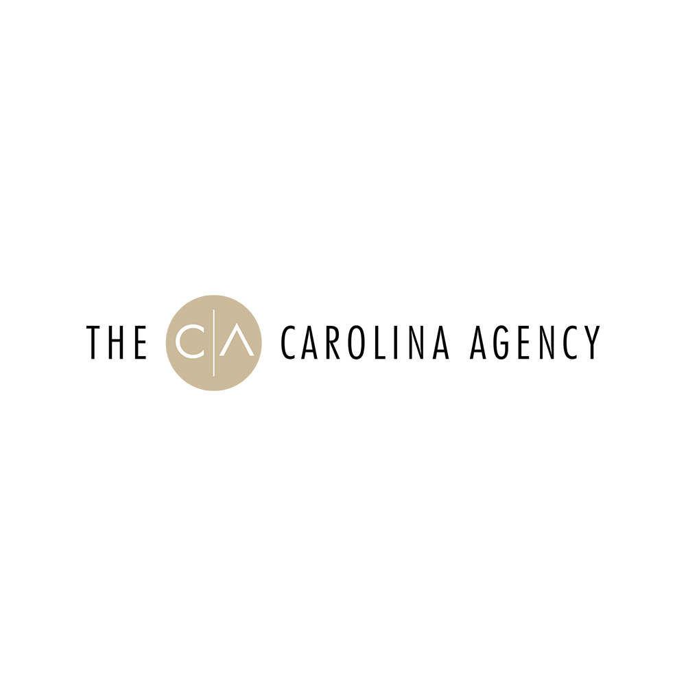 The Carolina Agency Logo