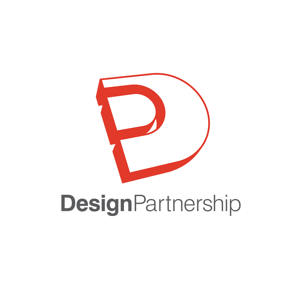 Design Partnership Logo