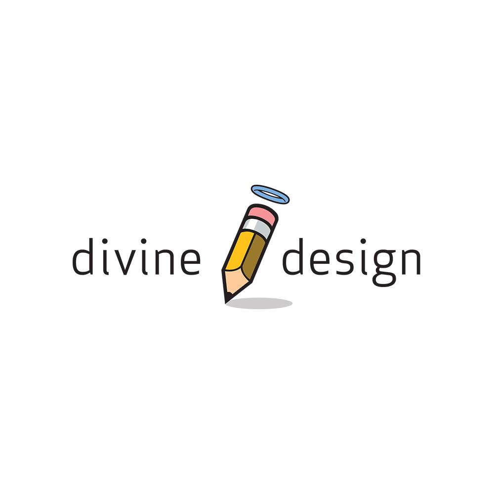 Divine Design Logo