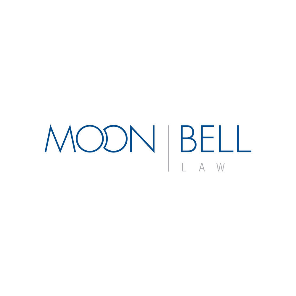 Moon Bell Law Firm Logo