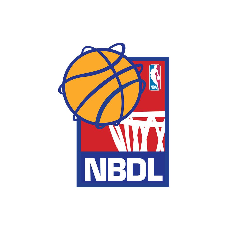 NBDL Logo