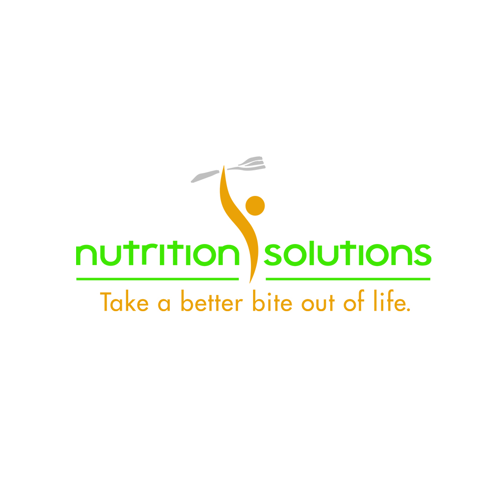 Nutrition Solutions Logo