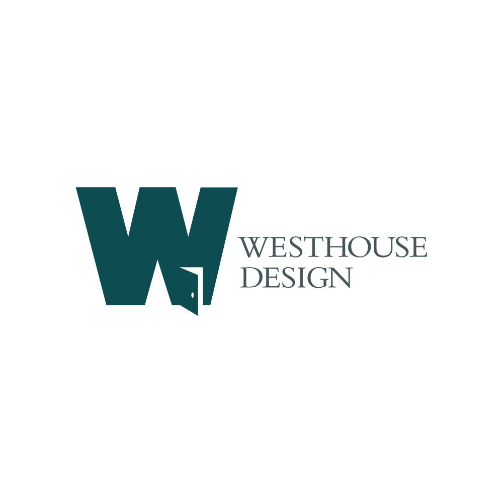 Westhouse Design Logo