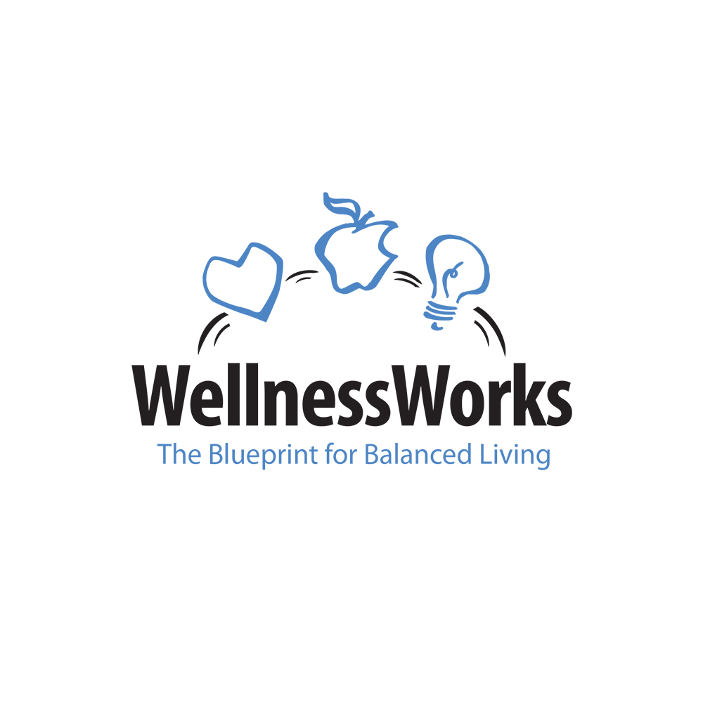 Wellness Works Logo