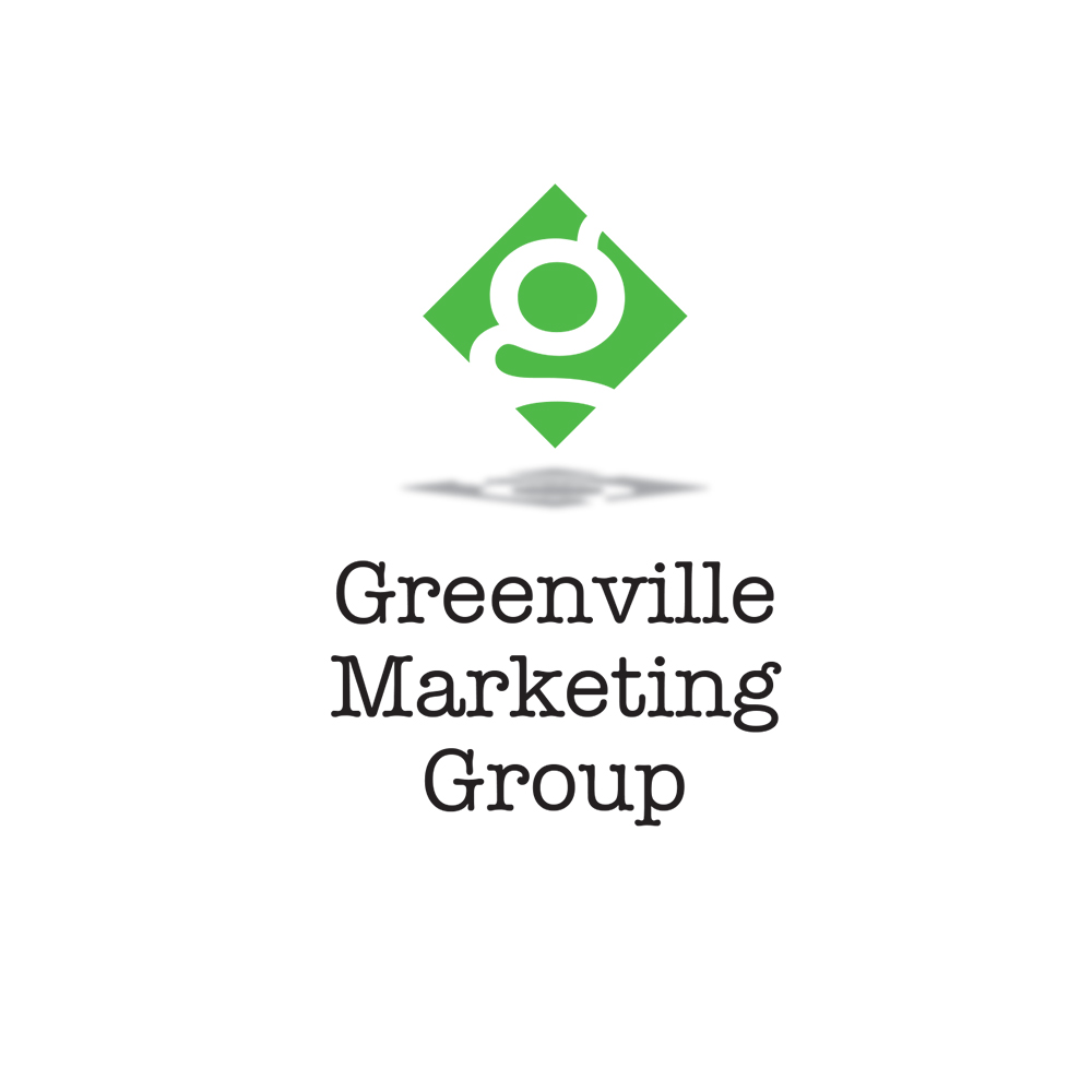 Greenville Marketing Group Logo