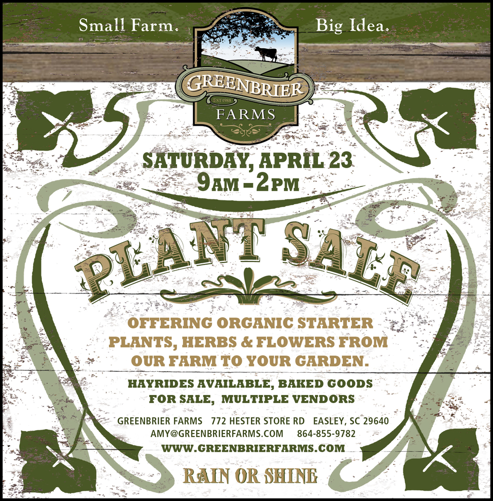 GreenbrierFarms_PlantSale_LinkAd.jpg