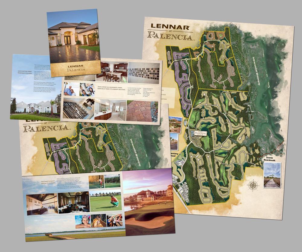 Palencia_LifestyleBrochure-Map.jpg